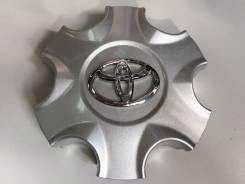 """Колпак в литье Toyota C241. Диаметр 13"""", 1 шт."""