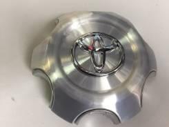 """Колпак в литье Toyota CAP-7601. Диаметр 13"""", 4 шт."""