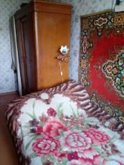 2-комнатная, проспект Находкинский 70. Рыбный порт, частное лицо, 41 кв.м.