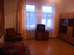 2-комнатная, улица Петра Кашина 2. агентство, 54 кв.м. Интерьер