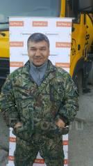 Услуги автобетоносмесителя 7 куб. м. во Владивостоке, Артеме