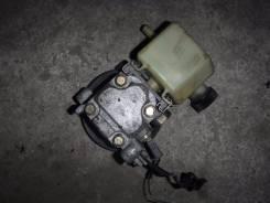 Гидроусилитель руля. Mazda Atenza Sport, GY3W, GYEW Mazda Atenza, GGES, GG3S, GG3P, GGEP Двигатели: L3VE, LFDE