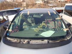 Стекло лобовое. Toyota Estima, AHR10, AHR10W Двигатель 2AZFXE