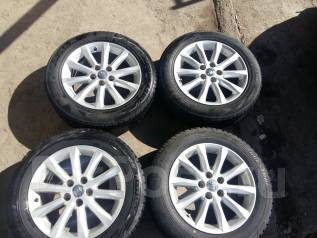 Toyota Crown. x17, 5x114.30