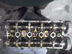 Головка блока цилиндров. Honda S-MX, RH1 Двигатель B20B