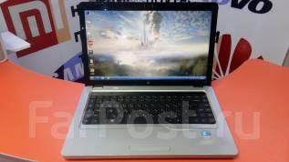 "HP. 15.6"", 2,1ГГц, ОЗУ 3072 Мб, диск 32 Гб, WiFi, аккумулятор на 2 ч."