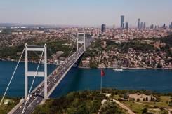 Учитель английского языка. Работа в Турции для тех, кто владеет английским. Intesol Far East Russia