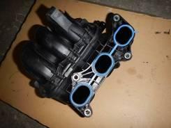 Коллектор впускной. Toyota Vitz, KSP90, KSP130 Toyota Passo, KGC30, KGC35 Toyota Belta, KSP92 Двигатель 1KRFE