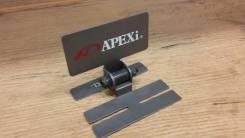 Подставка для rsm или apexi avcr Apexi оригинал