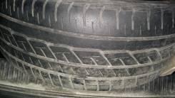 Toyo Proxes CF1. Летние, 2010 год, износ: 60%, 4 шт