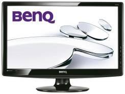 """BenQ. 22"""" (56 см), технология LED"""