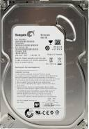 Жесткие диски. 500 Гб, интерфейс 3,5