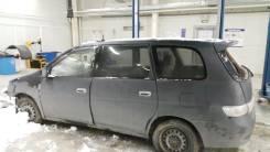Toyota Gaia. ACM100035397, 1AZ4629770