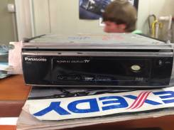 Монитор Panasonic TV70
