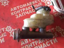 Цилиндр главный тормозной. Honda Saber, UA3, UA2 Двигатели: C32A, G25A