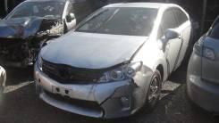 Toyota Sai. AZK10, 2AZFXE
