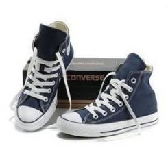 Распродажа! Кеды в стиле Converse по 800 руб. Акция длится до 31 октября