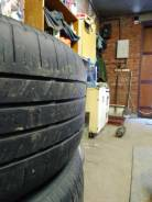 Goodyear Eagle LS 2. Летние, 2007 год, износ: 50%, 4 шт