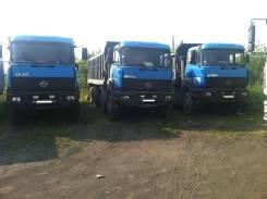 Урал. Продам 65515 8*4, 14 860 куб. см., 27 000 кг.