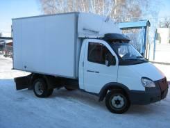 ГАЗ 3302. Продам , 2 800 куб. см., 1 500 кг.