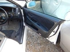 Обшивка двери. Toyota Mark II, JZX100 Toyota Chaser, JZX100 Двигатель 1JZGTE