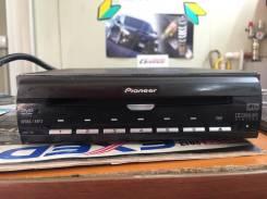 Pioneer XDV-P6