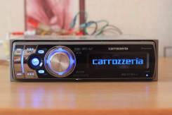 Pioneer Carrozzeria DEH-P710