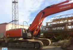 Hitachi. Продаётся гусеничный экскаватор ZX330 LC-3, 1,62куб. м.