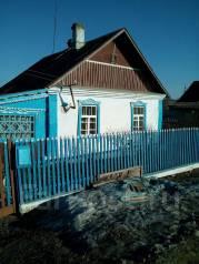 Продается дом. Улица Железнодорожная 6-я 12, р-н Бабушкина, площадь дома 45 кв.м., электричество 9 кВт, отопление твердотопливное, от агентства недви...