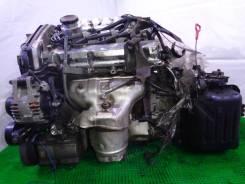 Двигатель в сборе. Kia Magentis, MG Kia Optima Hyundai Grandeur, HG Hyundai Sonata, YF Двигатель G6EA