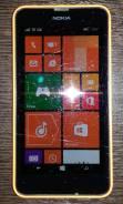 Nokia Lumia 630. Б/у