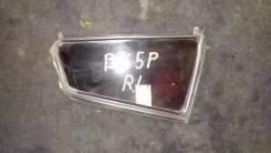 Форточка двери. Mazda Axela, BK5P Двигатель ZYVE
