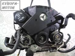 Двигатель (ДВС) Audi A6 (C4) 1994-1997 Объем 2.6 л