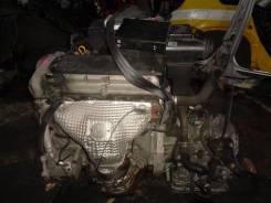 Двигатель в сборе. Suzuki: Jimny Sierra, Solio, Wagon R Solio, Swift, Ignis, Jimny, Escudo, Jimny Wide Двигатель M13A