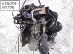 Двигатель (ДВС) Audi A6 (C6) 2005-2011 2.0TDi (BRE)