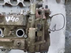 Клапан vvt-i. Toyota Camry, ACV40, ASV40, AHV40, GSV40, CV40, SV40 Двигатель 2GRFE