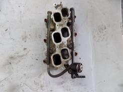 Инжектор. Toyota Camry, ACV40, ASV40, AHV40, GSV40, CV40, SV40 Двигатель 2GRFE