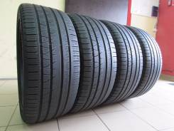 Pirelli Scorpion Verde All Season. Летние, износ: 20%, 4 шт. Под заказ