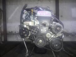 Двигатель в сборе. Toyota Corolla, AE110 Toyota Carina Toyota Sprinter, AE110 Двигатель 5AFE