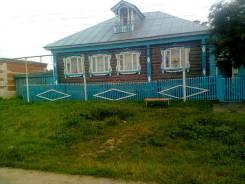 Продам дом в Нижегородской области. Цветочная 11, р-н Приокский, площадь дома 45 кв.м., скважина, электричество 15 кВт, отопление твердотопливное, от...