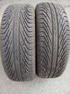 General Tire Altimax HP. Летние, 2011 год, износ: 5%, 2 шт