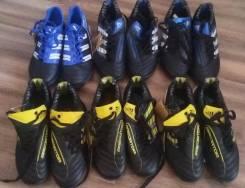 Спортивная обувь. 37, 40