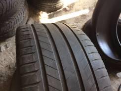 Michelin Latitude Sport 3. Летние, износ: 30%, 2 шт