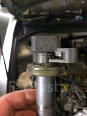 Катушка зажигания. Toyota Caldina, AZT246W Двигатель 3SGTE