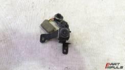 Камера заднего вида. Nissan Pathfinder, R51