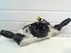 Блок подрулевых переключателей. Renault Megane Renault Scenic Двигатели: M9R, H4J, F9Q, K4M, R9M, F4R, K9K, M4R, H5F