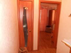 1-комнатная, Титова 60. с. Чугуевка, частное лицо, 30 кв.м.