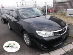 Subaru Impreza. GE2, EL154