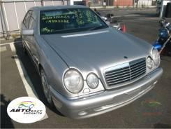 Mercedes-Benz E-Class. 210, 112 941