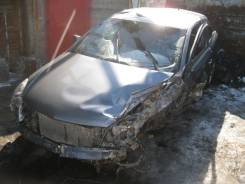 Кнопка люка Opel Astra H 3d